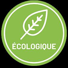 Ausec-ecologique.png