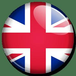 English Ausec