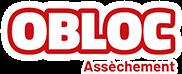 Solution d'assèchement post inondation OBLOC®