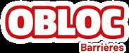 Sacs et boudins anti-inondation OBLOC®