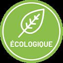 Ausec écologique