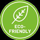 Ausec Eco Friendly